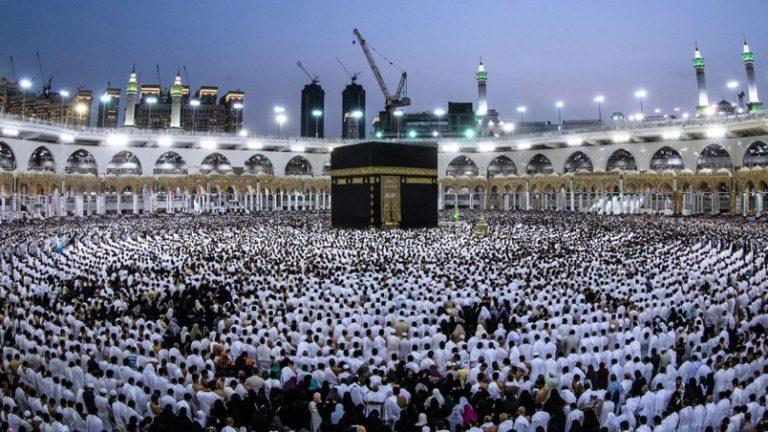 Apakah Perbezaan Umrah Dan Haji Mengikut Panduan Islam?