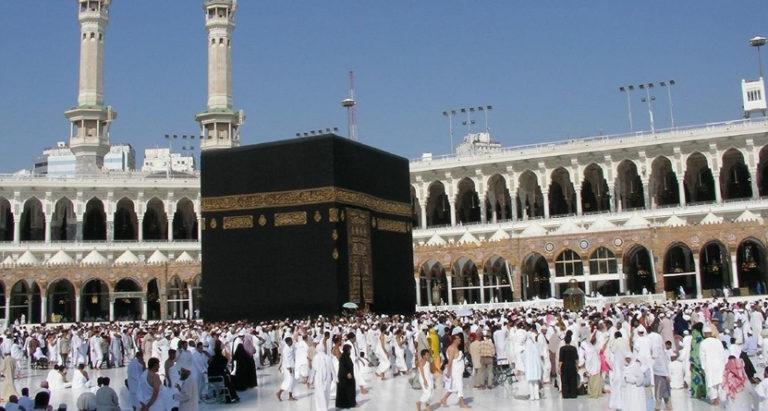 Hikmah Dan Makna Menjalankan Ibadah Haji Dan Umrah Bagi Umat Islam