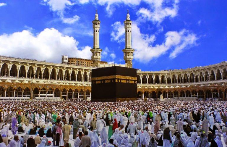 Apakah Hukum Melaksanakan Ibadah Haji Mahupun Umrah Melalui Pinjaman