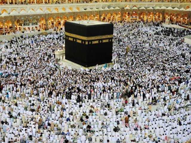 Waktu Pelaksanaan Haji Dan Umrah